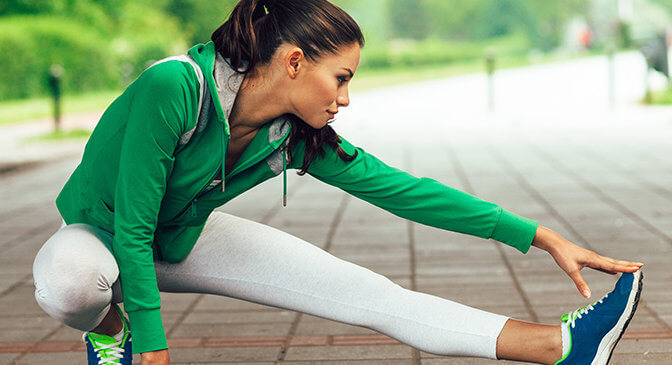 muscle-imbalances
